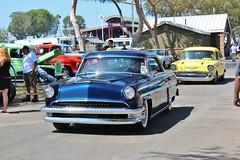 OCCA's The Great Labor Day Cruise XXXII (USautos98) Tags: mercury hotrod custom streetrod 1952 merc