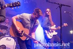 new-sound-festival-2015-ottakringer-brauerei-26.jpg