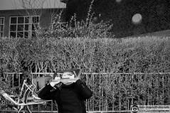 Project 52 weeks of me, the 2015 edition   Week 11 / 52 OUT-TAKE (Just a guy who likes to take pictures) Tags: nightphotography portrait blackandwhite bw selfportrait man holland male blancoynegro me netherlands monochrome dutch bike night self project myself photography glasses noche la garbage europa europe fotografie zwartwit nacht flash den bald nederland thenetherlands denhaag moi jonne hague week holanda nl waste brille weeks haag blitz schwarzweiss portret ich paysbas zelfportret thehague ik fahrrad bril 52 fiets zelf haya niederlande nachtfotografie selfie kaal prullenbak the lahaya flits weken mij fiftytwo sgravenhage projecten 52weeks i project52 project52weeks