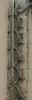 UPSK x 132 (hwhoo-hwhare) Tags: 206 132 upsk