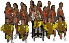 Jugendshow 2007