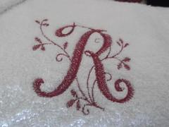 R de Rita... (leonilde_bernardes) Tags: de artesanato batizado disney bebe artes babys bordados mantas personalizados decoraao hancraft enxovais pinturaemtecido personalizadas artigos enxovaisdecasa lembranaas