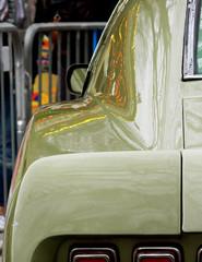 VINTAGE Classic Car Boot Sale - London (2015) (Cobra Stallone De $ouza) Tags: london vintage muscle teal londoneye bigben southbank bugatti classiccars mothersday t35 americanclassics bugattitype35 tealtype35 vintageclassiccarbootsale