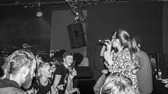 Neonschwarz (Tom Berger LBF) Tags: light white black marie by canon lens punk dj tour y zoom live refugees low curry mc ii captain johnny l usm welcome hip hop rap left der gips chemnitz spion ajz schwaz 128 fische musicien antifa gratuit 2015 fliegende weis 音乐 1635mm mauser 抗议 skoa 70d audiolith موسيقى δωρεάν zeckenrap διαμαρτυρία μουσικόσ מוזיק tberger neonschwarz 19032015 פּראָטעסט punkrapstars