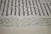 qohèlet (ziggiotti ivano (Ziggy Stardust)) Tags: italico pergamena inchiostroferrogallico
