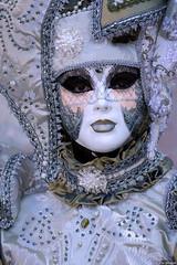 2015 - Venice - Six (Nemodus photos) Tags: carnival venice portrait france veneza de costume mask di carnaval venetian venise carnevale venecia venezia italie masque carnavale dguisement venitien  2015 veneti venecija venetsia veneetsia carnavalvnitien  abigfave    veneia costums  nemodus mascherevenezianedallagodicomo  fz1000 carnavaldevenise2015 carnevaledivenezia2015 venetianscarnival2015 2015 karnevaluveneciji2015 karnevalvonvenedig2015