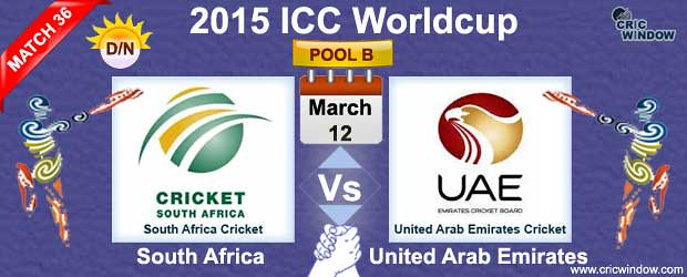 sa-vs-uae-match36