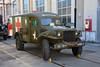 Dodge WC54 Ambulanza (Maurizio Boi) Tags: old classic vintage antique ambulance lorry camion dodge oldtimer van vecchio autocarro ambulanza truch wc54