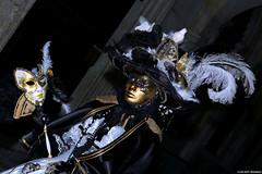 2015 Venice - Eight (Nemodus photos) Tags: carnival venice portrait france veneza de costume mask di carnaval venetian venise carnevale venecia venezia italie masque carnavale dguisement venitien  2015 veneti venecija venetsia veneetsia carnavalvnitien  abigfave    veneia costums  nemodus mascherevenezianedallagodicomo  fz1000 carnavaldevenise2015 carnevaledivenezia2015 venetianscarnival2015 2015 karnevaluveneciji2015 karnevalvonvenedig2015