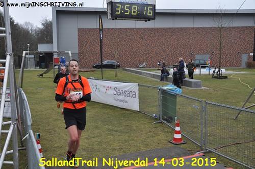 SallandTrail_14_03_2015_0032
