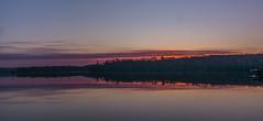 _DSC0059 (johnjmurphyiii) Tags: sky usa sunrise dawn spring connecticut cromwell connecticutriver riverroad tamron18270 johnjmurphyiii 06416 originalnef