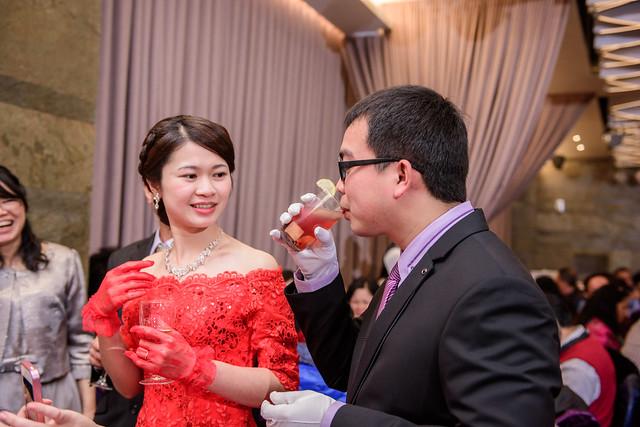 Redcap-Studio, 台中阿木大眾餐廳婚宴會館婚攝, 阿木大眾餐廳婚宴會館, 紅帽子, 紅帽子工作室, 婚禮攝影, 婚攝, 婚攝紅帽子, 婚攝推薦,_44
