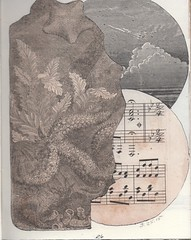 P. 26- Visual Journey (susan j 2000) Tags: collage journal visual