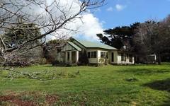 2851 Gunning Road, Grabben Gullen NSW
