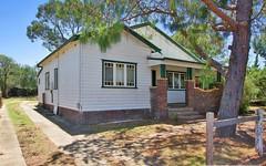 132 O'Dell Street, Ben Venue NSW