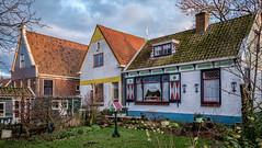 20150131-1659-57 (donoppedijk) Tags: nederland noordholland uitdam