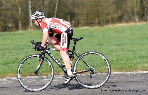 PK Antwerpen tijdrijden 2015 (95)