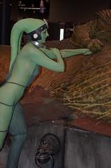 SWC 2O15 - 0411 (Photography by J Krolak) Tags: california starwars costume cosplay jabba anaheim oola twilek