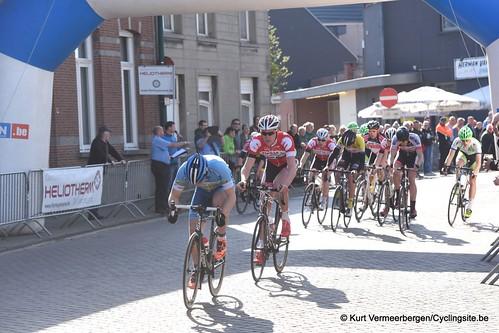 1000 euro race (248)