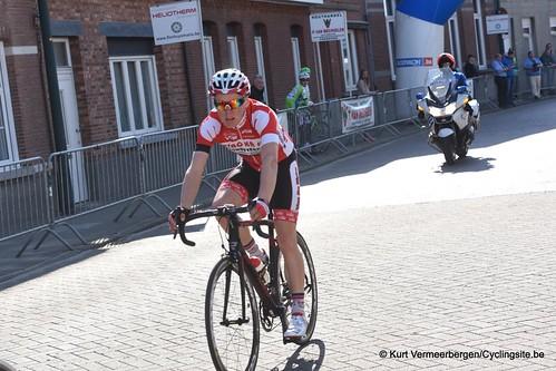 1000 euro race (68)