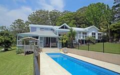 108 Mardells Road, Bucca NSW