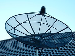 Rooftop Technology