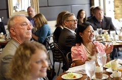 04-14-2015 Shelby County Chamber of Commerce in Montgomery