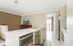 185 Plimsoll Drive, Casey ACT