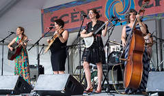 2016 Tribute to Jillian Johnson, Figs-Ginger Lee, Fest International, Lafayette, Apr 24-6156 (cajunzydecophotos) Tags: lafayette 2016 festivalinternationaldelouisiane gingerlee thefigs tributetojillianjohnson