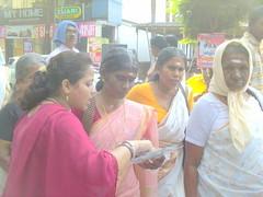 Mahadev Temple 8 (Kalki Avatar Foundation) Tags: india temple indian kerala hindu hinduism kochi mandir ernakulam southindia aluva alwaye mahadev mahashivratri sanatandharma kalkiavatar goharshahi kalkiavtar kalkiavatarfoundation