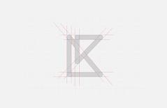 brand-oluzen-branding-diseo-marca-identidad_corporativa-diseno_de_marca-identidad_visual-logo-Santo_Domingo-Republica_Dominicana (Oluzen) Tags: logo design media publicidad identity dominicana marca manual brand diseo repblica branding logotipo logotype identidad diseografico identidadcorporativa brandshow marcaidentidadcorporativapor diseomarcas