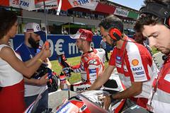 1199_R06_Dovizioso.2016 (SUOMY Motosport) Tags: box motogp ducati dovi dovizioso suomy desmosedici andreadovizioso suomyhelmets