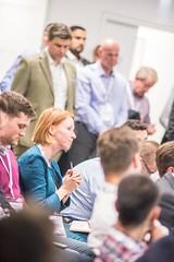 Property Tech Event (Skills Matter) Tags: people london photography corporate code education technology property meeting communication event seminar software conference pr presentation suite groupofpeople keynote hospitality debate reportage reporting businessmeeting differentialfocus skillsmatter codenode