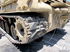 IMG_8816 (donmarioartavia) Tags: world storm america army coast war day force desert military air united iraq guard navy parade vehicles ii marines states forces armed 2016