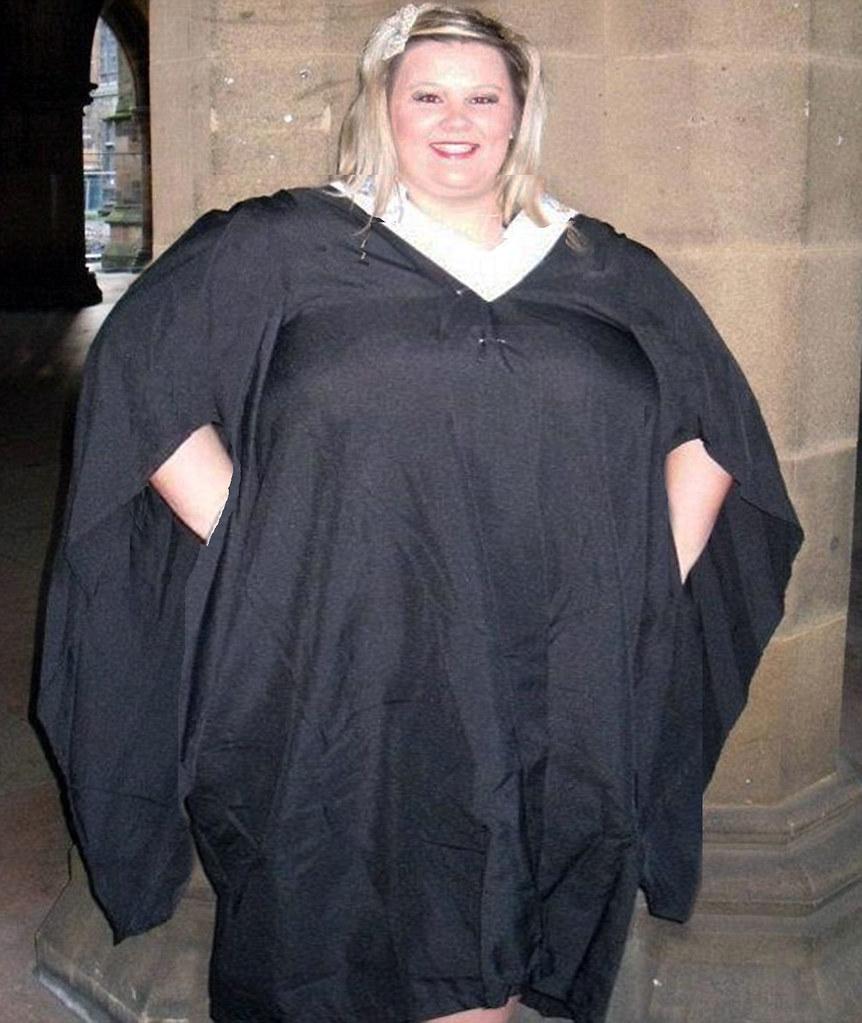 Obease bbw chubby thin bigtit girls