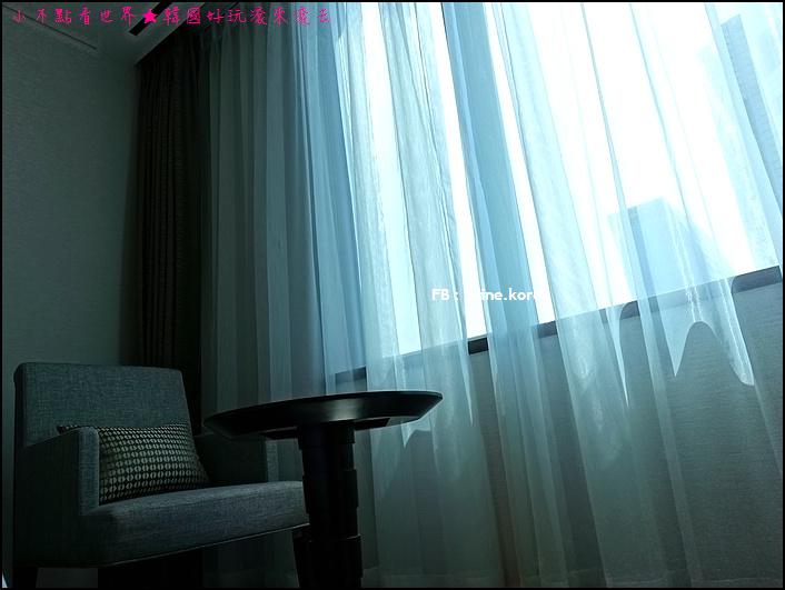 明洞樂天City Hotel (43).JPG