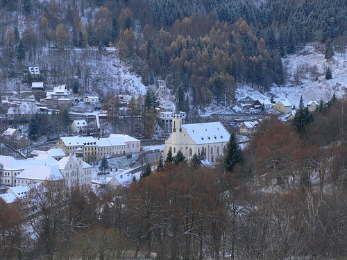 Joachimsthal