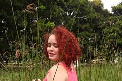 IMG_8452 (cmsfotografia) Tags: nature brasil landscape model photoshoot fashionphotography natureza fortaleza ceara nordeste aude universidadefederaldocear campusdopici ufce fotografiafortaleza audesantoanastacio