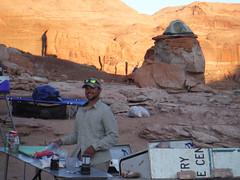 hidden-canyon-kayak-lake-powell-page-arizona-southwest-DSCF9066