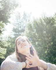 Gabie (bdunn829) Tags: portrait photography model graduate grad graduating portraitshoot