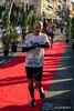 competititon EA & Po Cannes -8488.jpg (AC Cannes) Tags: cannes 2325 coursedu10kms semidecannes