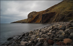 Madeira (00019 von 00021) (exaptor) Tags: sea beach waterfall sony madeira funchal zeiss1635 sonya7