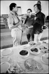 photographer-abbas-attar_23931820615_o (bd.1971) Tags: pakistan food lunch faces grayscale processed djeuner masculin aliment eastpakistan militaryconflict manallages tobekeyworded asiansouthasianorigin asiatiquedelasiedusud bangladeshwarofindependence guerredindpendancedubangladesh