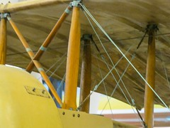"Caudron G.4 24 • <a style=""font-size:0.8em;"" href=""http://www.flickr.com/photos/81723459@N04/27192558410/"" target=""_blank"">View on Flickr</a>"