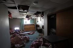 IMG_4924 (mookie427) Tags: new york urban usa america hotel decay ruin upstate resort explore leisure exploration derelict urbex