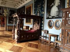Frederiksborg Castle (ilamya) Tags: castle denmark bed frederiksborg hillerd