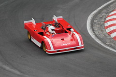 IMG_6078 (ma917) Tags: vw volkswagen mercedes 911 porsche bmw f3 audi dtm m4 gt3 2016 norisring formel3 dallara rs5 carreracup ttcup