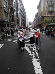 Orereta Dantzari Txikia 2014 (Udaberri Dantza Taldea) Tags: dantza dantzariak dantzaritxikia musika gipuzkoa dt euskaldantzak euskalherrikodantzak basquedances udaberri folklorea folklore 2014 orereta