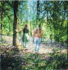 freyaolivia (Hannah Jade Cleary) Tags: film 35mm lomography doubleexposure dianamini