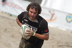 Rugby-2-50